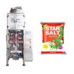 מכונת אריזה של מוצר גרגירים אוטומטי