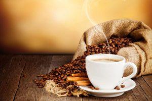 קפה תה