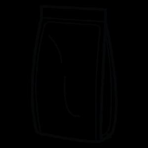 שטוח תחתון - 4 חותם