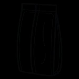 שטוח תחתון - 5 חותם