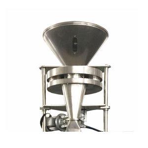 מכונת מילוי כוס כוסית