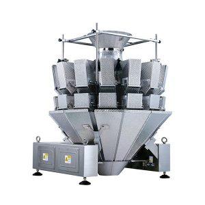 ZM14D25 משקל רב ראש משקולות