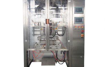 ZL420 Vertical bag forming filling sealing machine